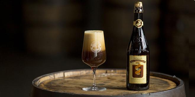 Brooklyn Improved Old Fashioned chega ao Brasil com lançamento no Cateto
