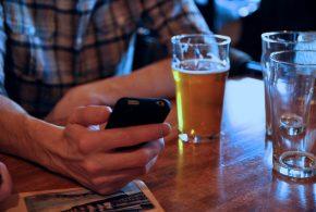 Aplicativos cervejeiros brasileiros: um novo negócio no ramo da cerveja