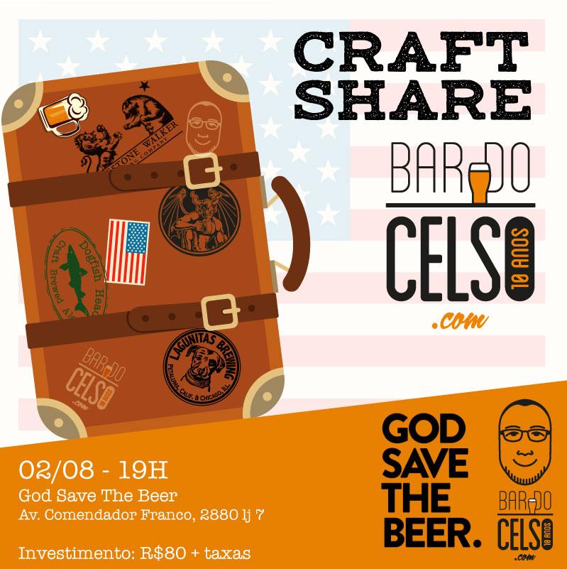 Craft-Share-God-Save-The-Beer---Quadrado