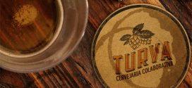 Projeto Turva quer abrir uma cervejaria colaborativa com financiamento coletivo