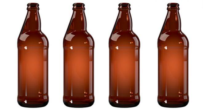 garrafa controla colarinho 2