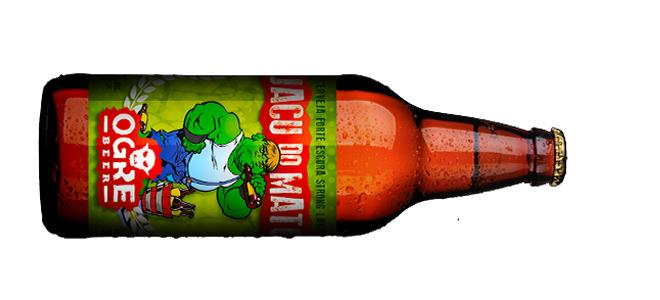 rock com cerveja jacu do mato