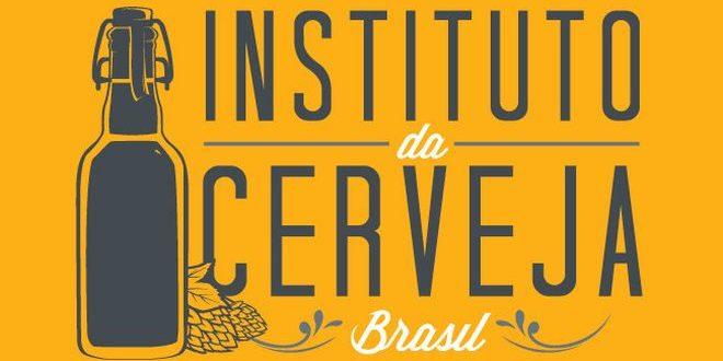 CURSO - INSTITUTO DA CERVEJA -INTRODUÇÃO - UNIVERSO CERVEJAS ESPECIAIS