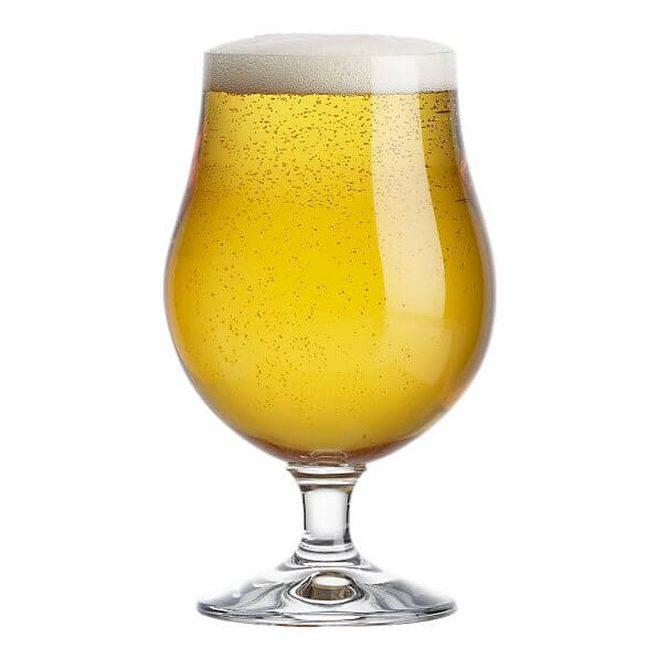 Copos de Cerveja - Tupila