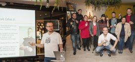 Veja como foi o evento Craft Share do BarDoCelso.com