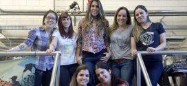 Coletivo ELA: mulheres lançam cerveja e debatem o machismo no setor
