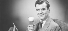 Cervejas como presente para o Dia dos Pais