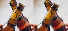 10 cervejas que custam até 15 reais