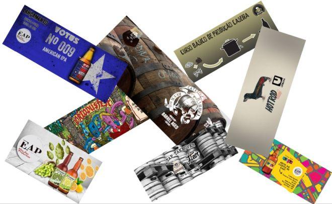 agenda-eventos-cerveja-semana-13-09