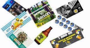 agenda-cervejeira-eventos-cerveja-setembro