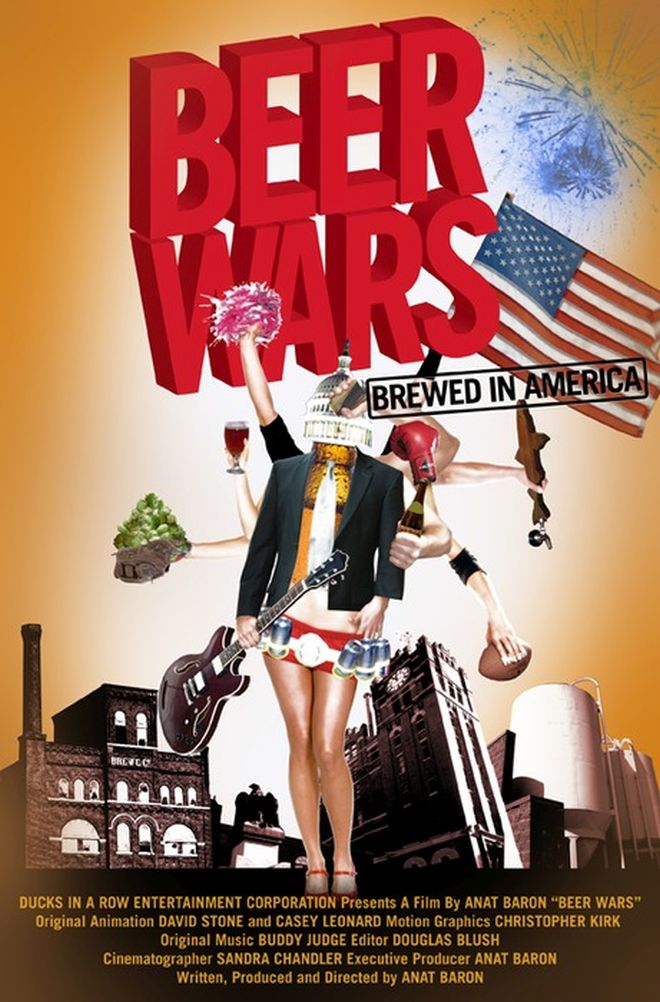 beers-wars-documentario-cerveja