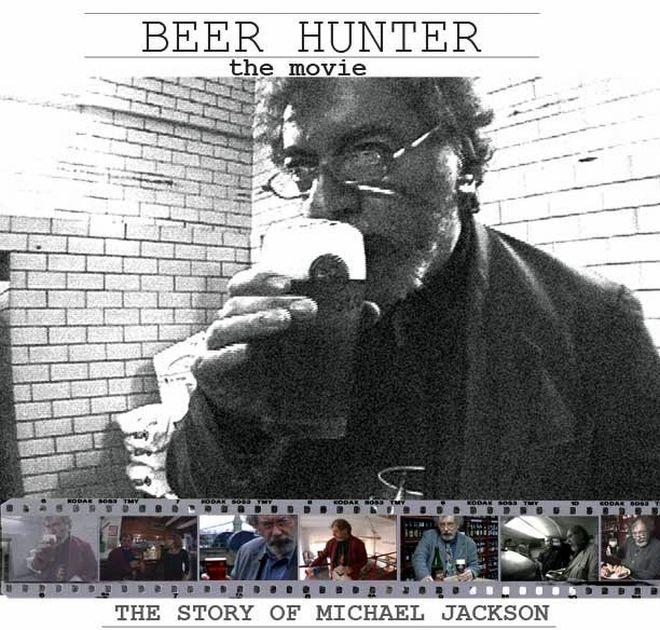 beer-hunter-documentario-cerveja