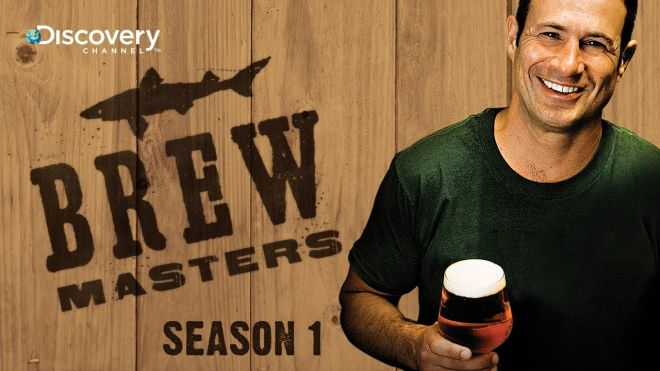 brew-masters-seriado-cerveja