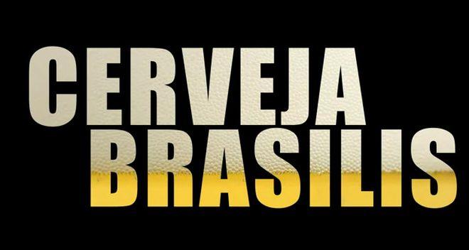 cerveja-brasilis-documentario-cerveja