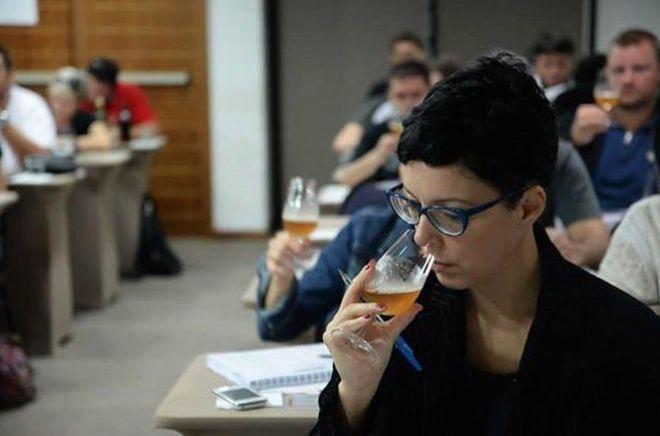 carreira-sommelier-de-cerveja-06