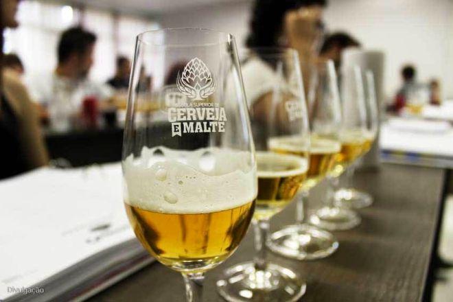 carreira-sommelier-de-cerveja-08
