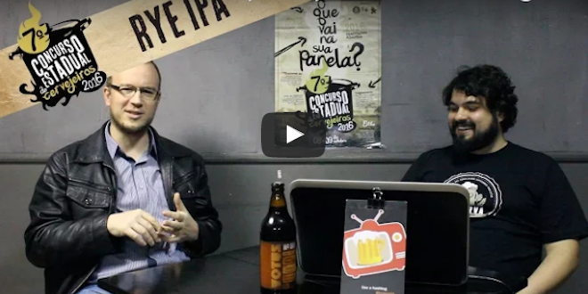 Celso participa de vídeos do concurso da Acerva Paulista 2016