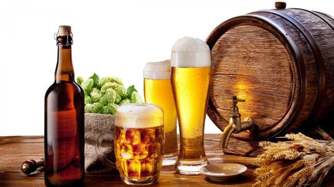 coluna-diferenca-chope-e-cerveja-3
