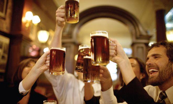 coluna-diferenca-chope-e-cerveja-4-foto-final