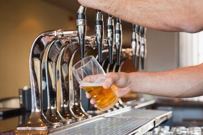 coluna-diferenca-chope-cerveja-4