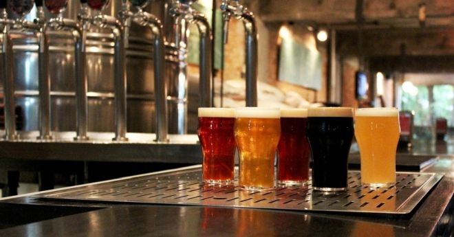 coluna-diferenca-chope-e-cerveja
