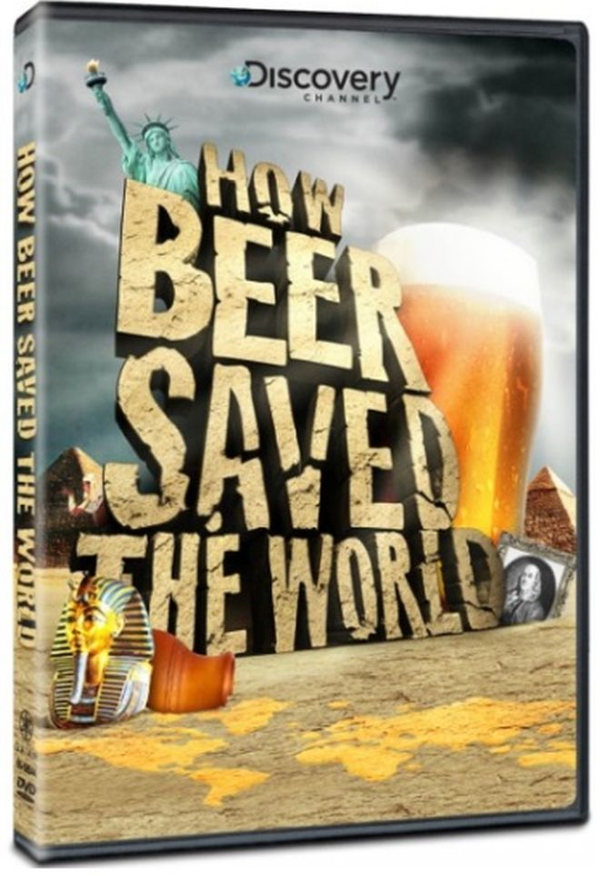 como-a-cerveja-salvou-o-mundo-documentario-cerveja