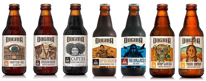 dogma-garrafas