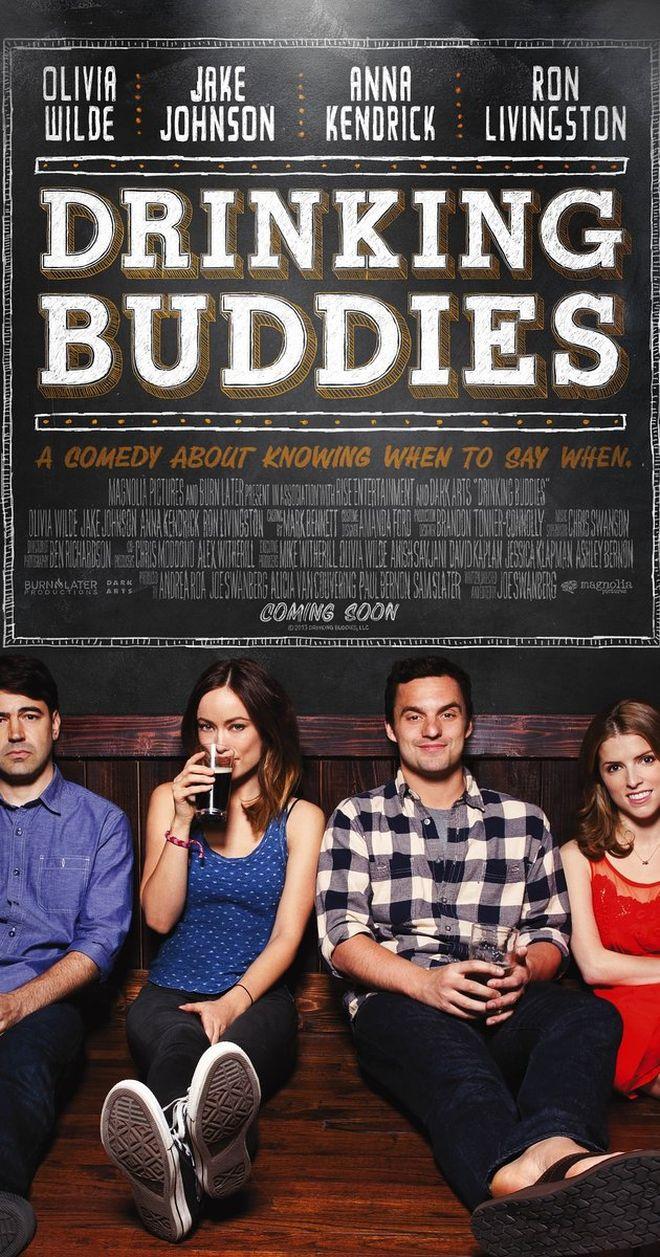 drinking-buddies-filme-cerveja