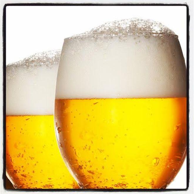 espuma-cerveja-1