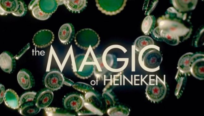 the-magic-of-heineken-documentario-cerveja