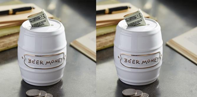 cerveja-barata-beber-cerveja-em-tempos-de-crise