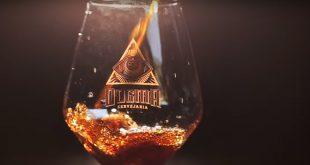 cervejaria-dogma-no-bardocelso