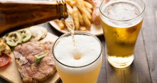 curitiba-7-restaurantes-com-cervejas-artesanais