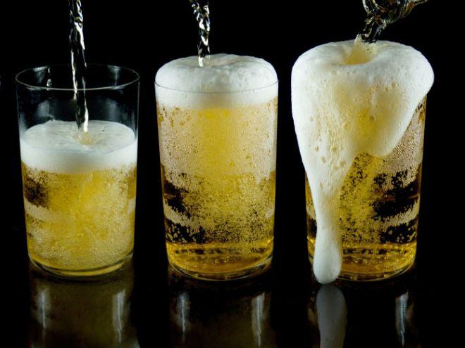 espuma-cerveja-servico