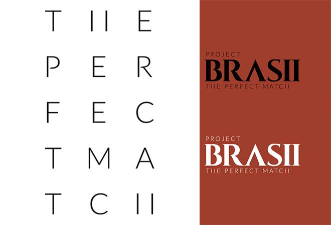 projeto-brasii-perfect-match