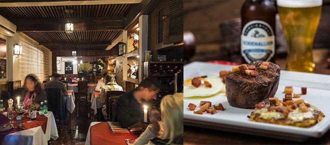 restaurantes-com-cervejas-artesanais-old-west