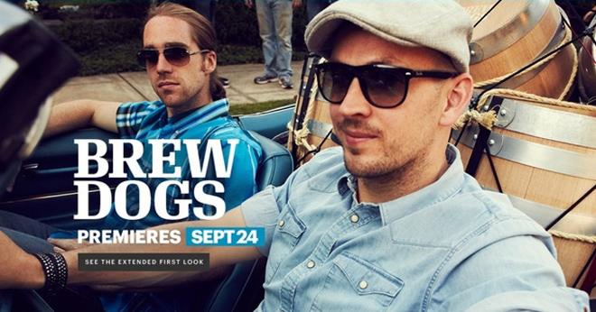 series-e-filmes-sobre-cerveja-brewdogs