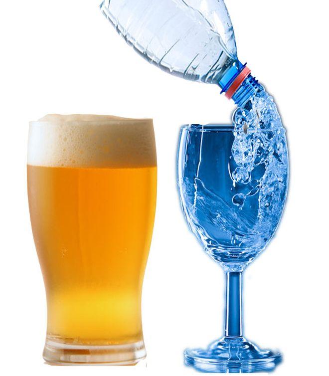 agua-e-cerveja