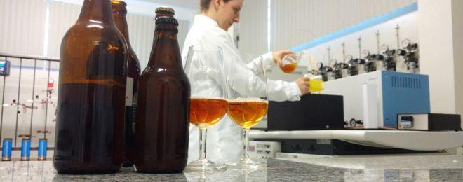 agua-tratamento-cerveja