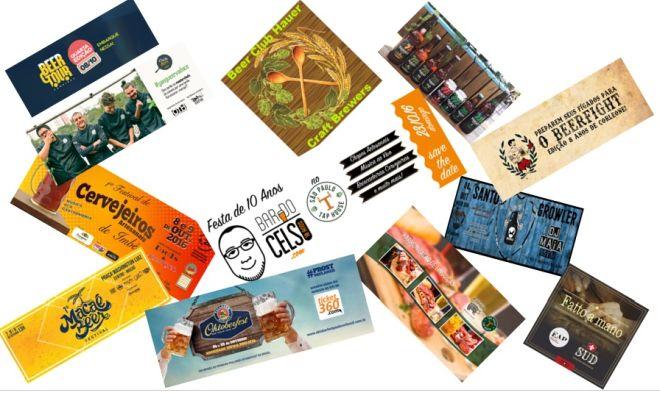 agenda-eventos-cerveja-sao-paulo-curitiba-rio-de-janeiro-rio-grande-do-sul