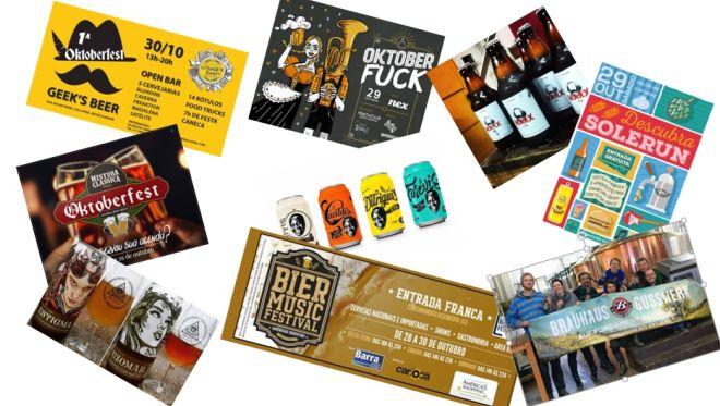 agenda-eventos-cervejas-sao-paulo-curitiba-rio-grande-do-sul-rio-de-janeiro