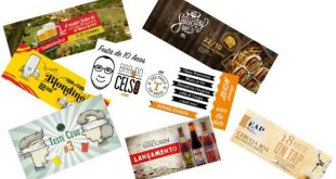 eventos-cerveja-sao-paulo-curitiba-festa-cervejas