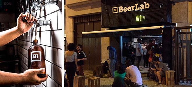 mondial-de-la-biere-rio-beerlab