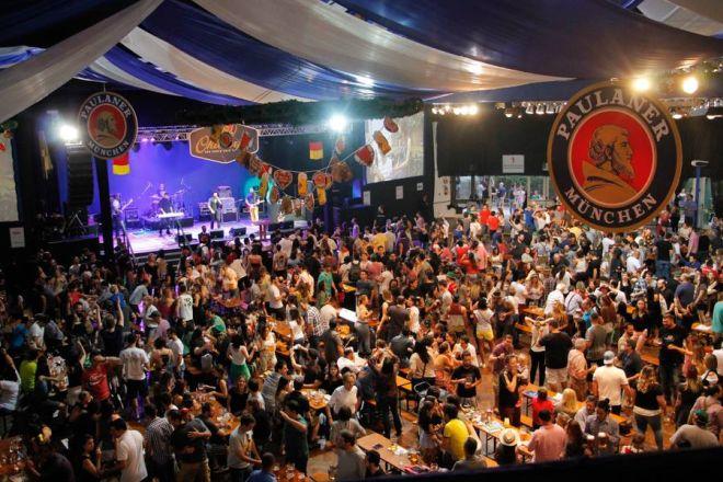oktoberfest-paulaner-brasil