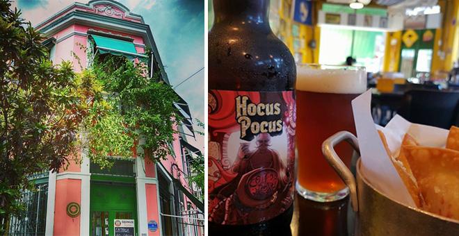 aconchego-carioca-restaurantes-com-cerveja-rio