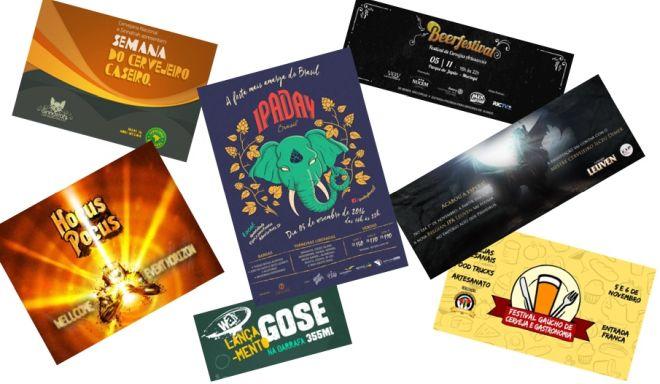 agenda-eventos-cerveja-novembro-semana