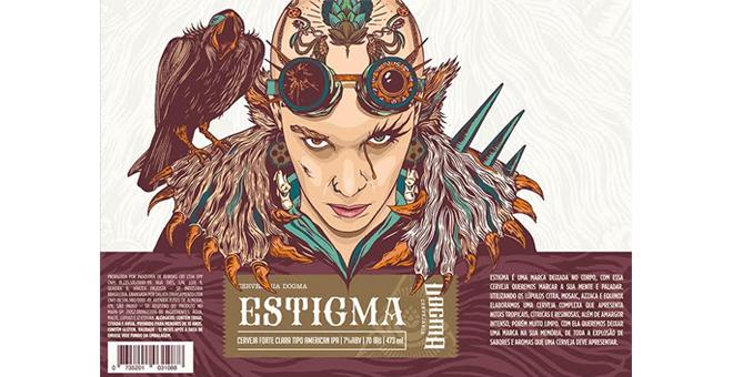 dogma-estigma