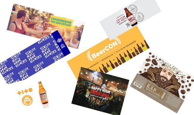 eventos-cerveja-novembro-cultura-cervejeira