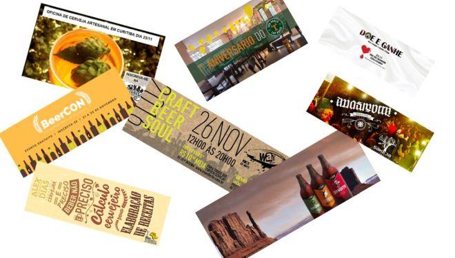 festas-cervejeiras-eventos-cerveja-curitiba-sao-paulo-novembro