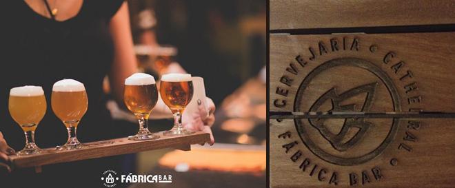 cathedral-cervejaria-fabrica-bar-samplers